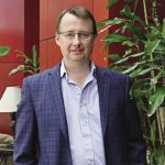 Dr. John Gilleard