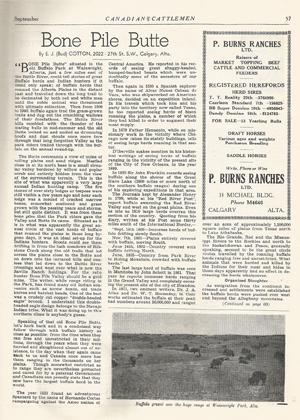 sept-1948-Bone-Pile-Butte-thumb