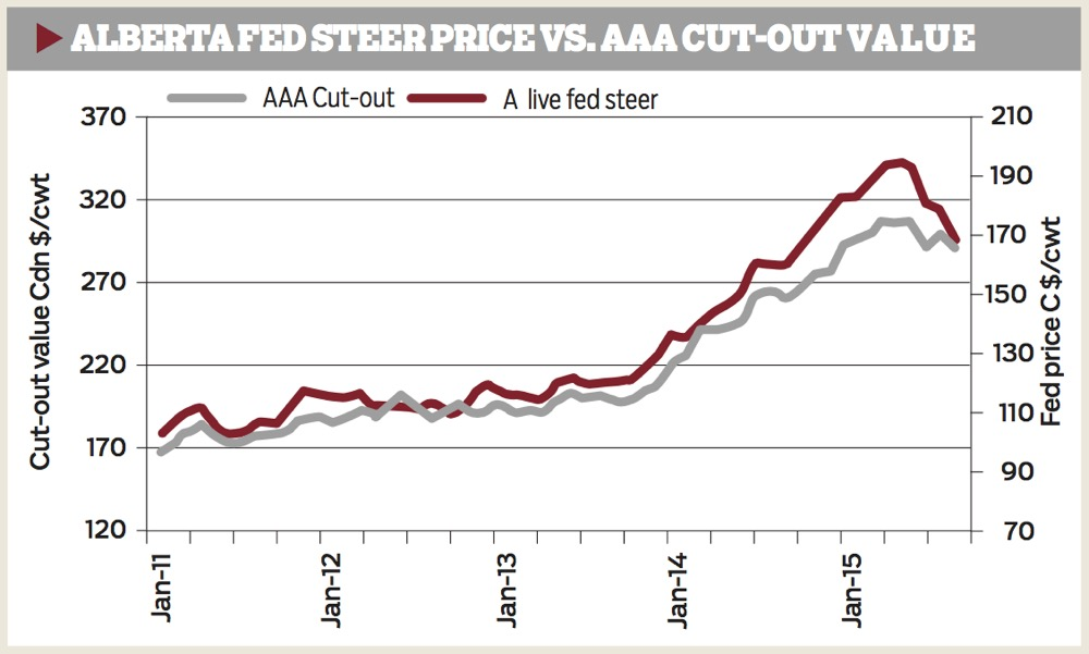 alta-fed-steer-price-aaa