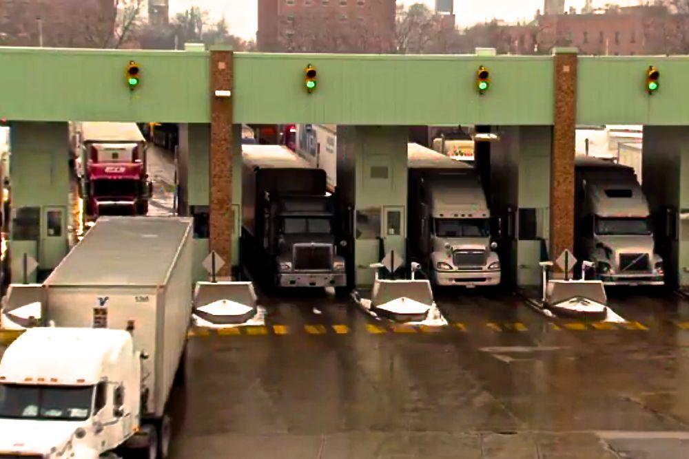 (Video screengrab from CBSA-asfc.gc.ca)