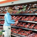 Beef demand should remain strong