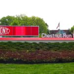 DuPont's headquarters in Delaware. (DuPont.com)