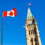 CCA Report: CCA releases priorities document ahead of federal election