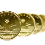 Canadian dollar enters fresh fundamentals: Klassen