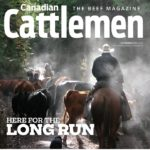 Coming Up in Canadian Cattlemen: Nov 11, 2019