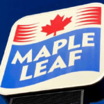 Behind Maple Leaf Foods' bold call to become carbon neutral