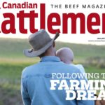 Coming Up in Canadian Cattlemen: Jan 6, 2020
