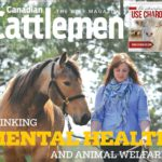 Coming Up in Canadian Cattlemen: Feb. 3, 2020