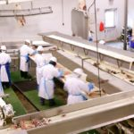 Recent online comments have unfairly targeted workers at meat-processing plants for the coronavirus outbreak.