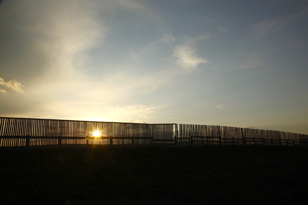 CCA Reports: More support needed to navigate pandemic