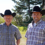 2020 was ground zero for online cattle marketing, say producers