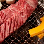 Canada Beef market intelligence update: Beef demand strengthens in South Korea